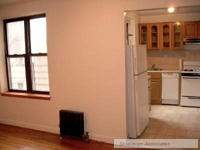 2 Bedrooms, Hudson Heights Rental in NYC for $2,650 - Photo 1
