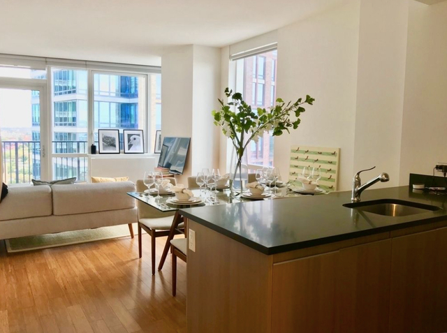 1 Bedroom, Fort Greene Rental in NYC for $3,650 - Photo 1