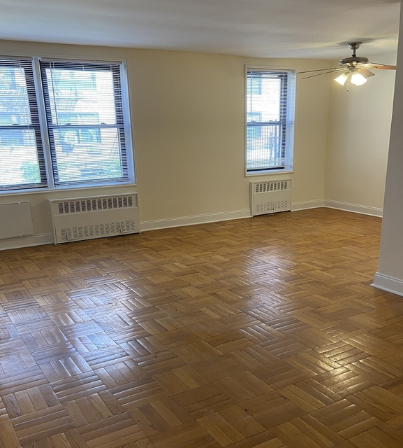 Studio, Forest Hills Rental in NYC for $1,500 - Photo 2