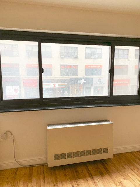 Studio, Gramercy Park Rental in NYC for $2,920 - Photo 1