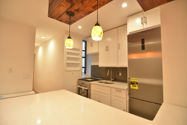 2 Bedrooms, Central Harlem Rental in NYC for $2,900 - Photo 2