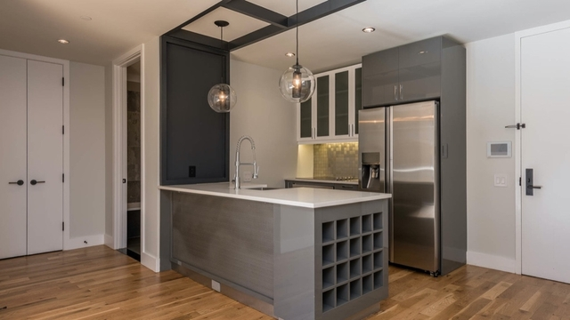 1 Bedroom, Prospect Heights Rental in NYC for $3,276 - Photo 1