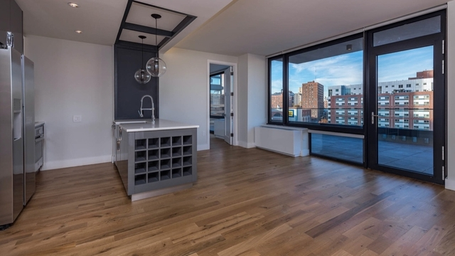 2 Bedrooms, Prospect Heights Rental in NYC for $4,583 - Photo 1