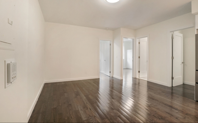 3 Bedrooms, Alphabet City Rental in NYC for $5,295 - Photo 2