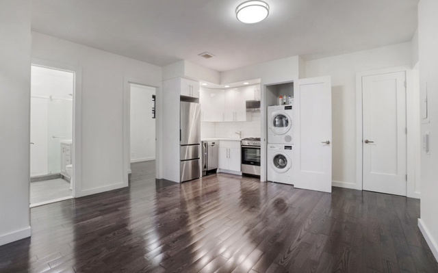 3 Bedrooms, Alphabet City Rental in NYC for $5,295 - Photo 1