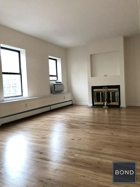 1 Bedroom, East Village Rental in NYC for $4,029 - Photo 2