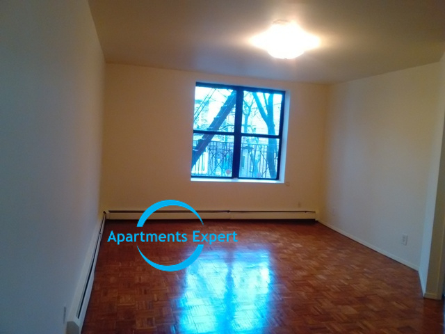 1 Bedroom, Marble Hill Rental in NYC for $1,695 - Photo 2