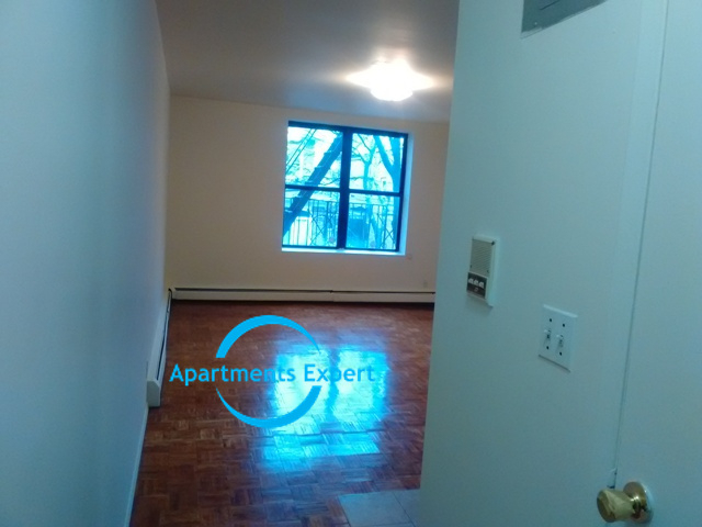 1 Bedroom, Marble Hill Rental in NYC for $1,695 - Photo 1