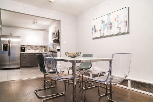 3 Bedrooms, Woodside Rental in NYC for $3,300 - Photo 2