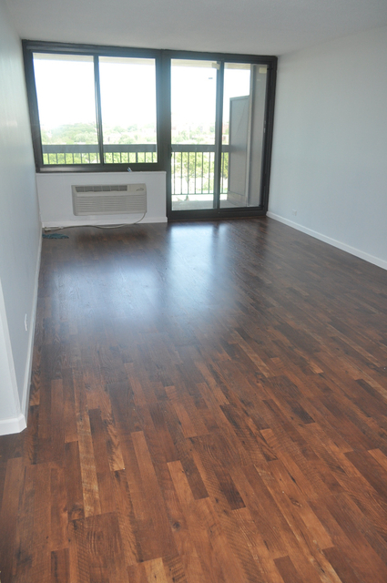 1 Bedroom, Briarwood Rental in NYC for $2,250 - Photo 1
