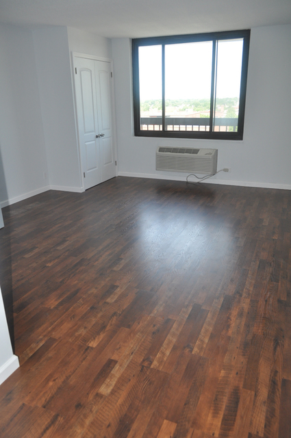 1 Bedroom, Briarwood Rental in NYC for $2,250 - Photo 2