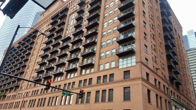 2 Bedrooms, West Loop Rental in Chicago, IL for $3,500 - Photo 1