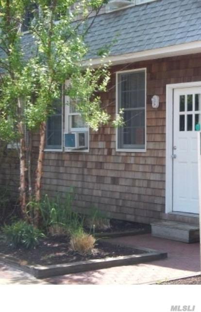 2 Bedrooms, Ocean Beach Rental in Long Island, NY for $4,650 - Photo 1