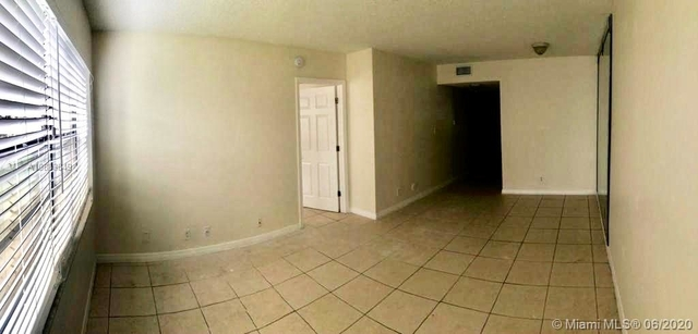 2 Bedrooms, Country Club Rental in Miami, FL for $1,480 - Photo 1