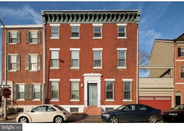 1 Bedroom, Northern Liberties - Fishtown Rental in Philadelphia, PA for $1,450 - Photo 1