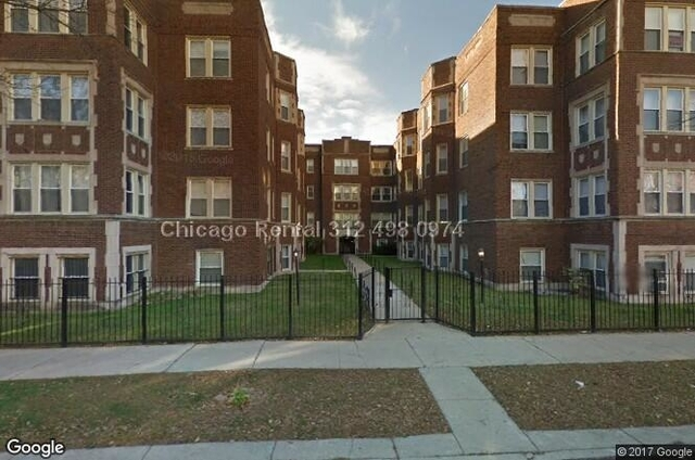 2 Bedrooms, South Shore Rental in Chicago, IL for $1,250 - Photo 1