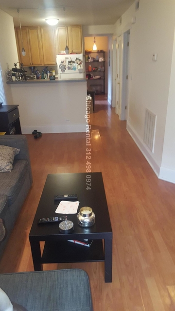 3 Bedrooms, Lathrop Rental in Chicago, IL for $2,400 - Photo 1
