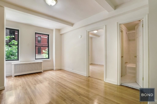 1 Bedroom, Murray Hill Rental in NYC for $1,761 - Photo 1
