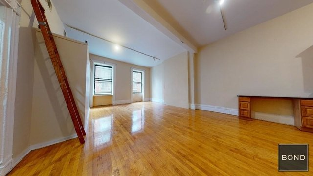 3 Bedrooms, Greenwich Village Rental in NYC for $6,500 - Photo 2