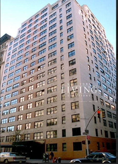 1 Bedroom, Flatiron District Rental in NYC for $3,896 - Photo 1