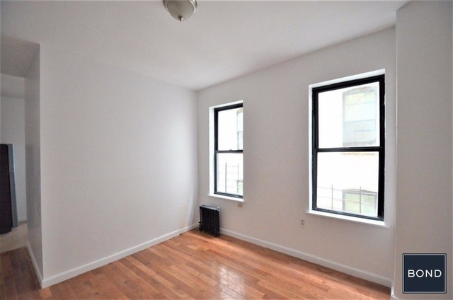 3 Bedrooms, Manhattanville Rental in NYC for $2,550 - Photo 2