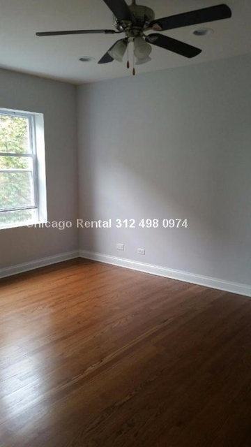 2 Bedrooms, Andersonville Rental in Chicago, IL for $1,850 - Photo 2