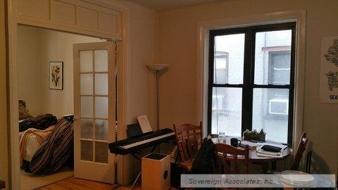 3 Bedrooms, Hudson Heights Rental in NYC for $2,600 - Photo 2
