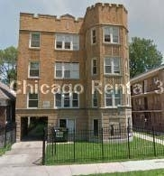2 Bedrooms, South Shore Rental in Chicago, IL for $1,207 - Photo 1