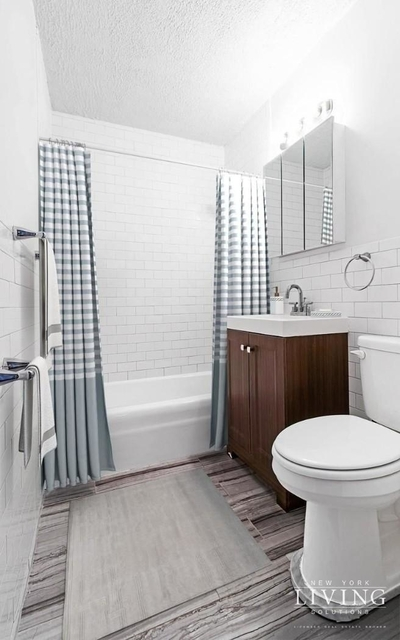 Studio, Manhattanville Rental in NYC for $1,895 - Photo 2