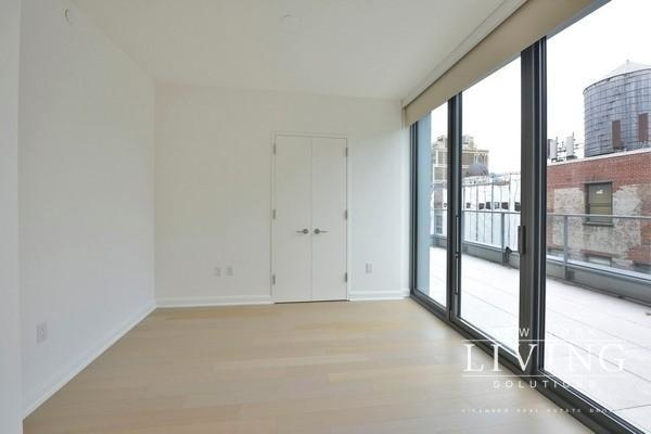 1 Bedroom, Flatiron District Rental in NYC for $5,292 - Photo 2
