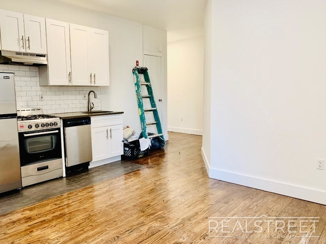 2 Bedrooms, Ocean Hill Rental in NYC for $2,154 - Photo 1