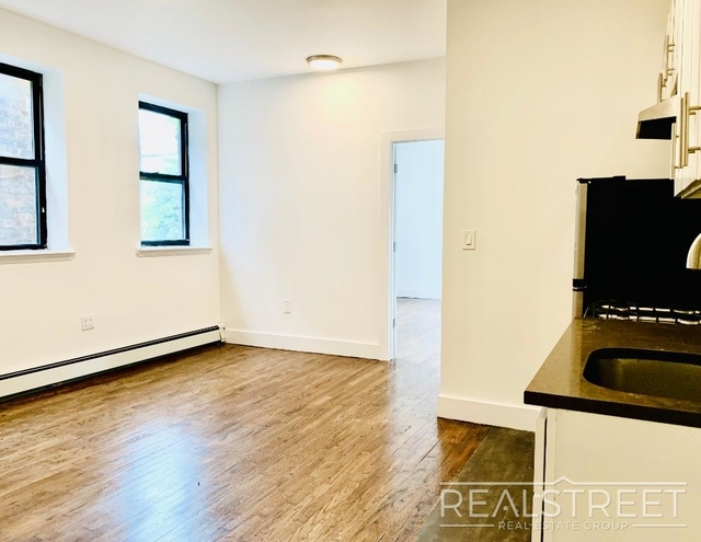 2 Bedrooms, Ocean Hill Rental in NYC for $2,154 - Photo 2