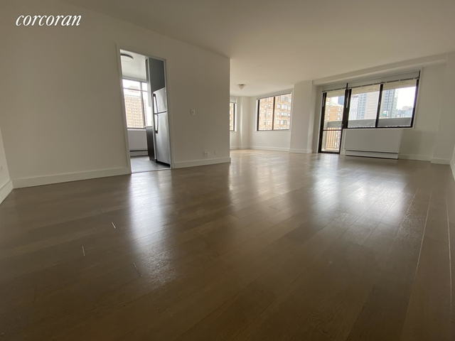 2 Bedrooms, Rose Hill Rental in NYC for $5,710 - Photo 1