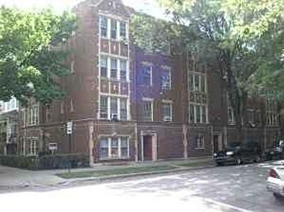 1 Bedroom, Roscoe Village Rental in Chicago, IL for $1,225 - Photo 1