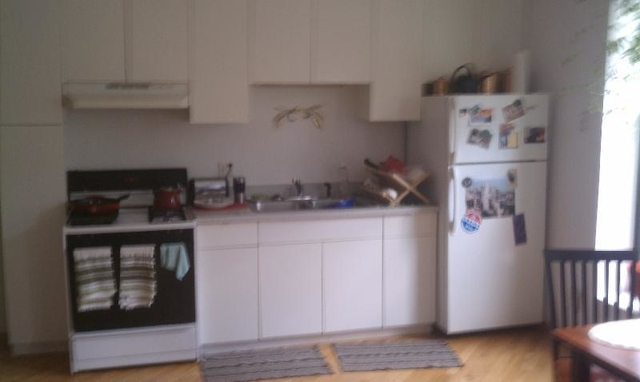 1 Bedroom, Fulton River District Rental in Chicago, IL for $2,395 - Photo 2
