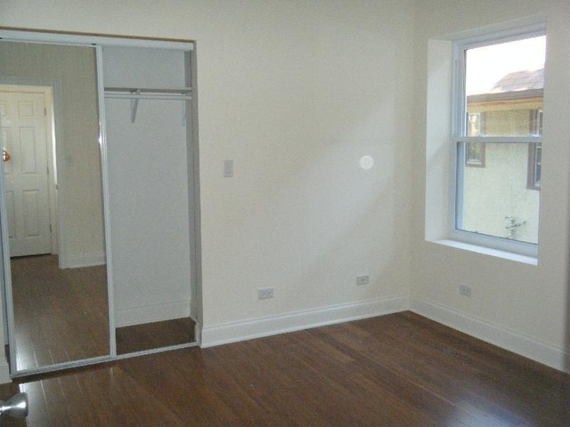 2 Bedrooms, Sheridan Park Rental in Chicago, IL for $1,650 - Photo 2