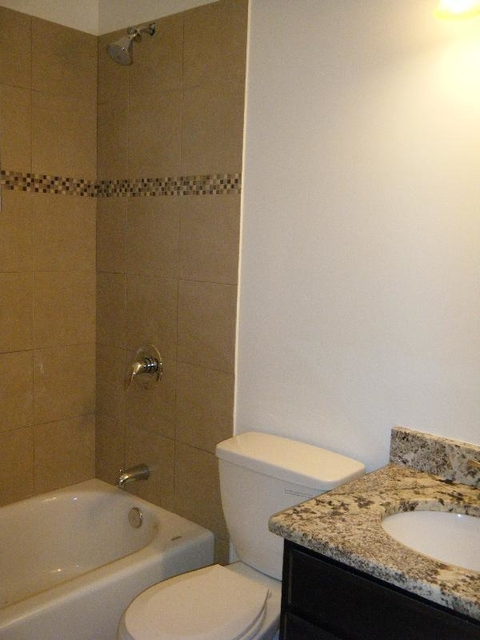 2 Bedrooms, Sheridan Park Rental in Chicago, IL for $1,650 - Photo 1