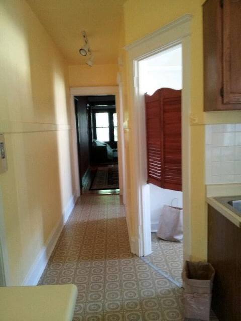 2 Bedrooms, Andersonville Rental in Chicago, IL for $1,650 - Photo 2