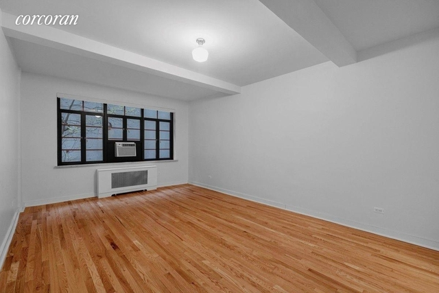 Studio, Turtle Bay Rental in NYC for $2,397 - Photo 2