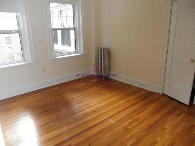 1 Bedroom, Neighborhood Nine Rental in Boston, MA for $2,560 - Photo 1