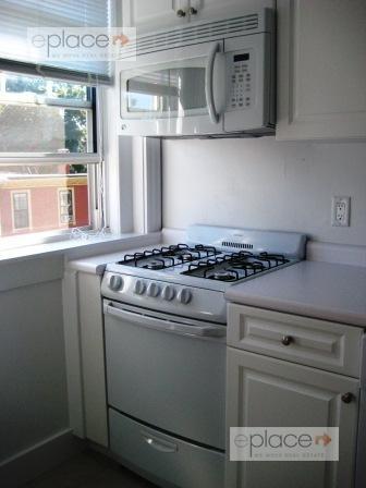 1 Bedroom, Neighborhood Nine Rental in Boston, MA for $2,510 - Photo 2