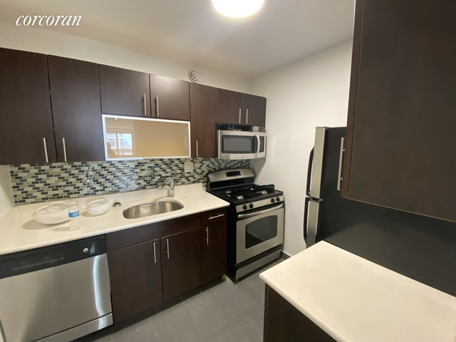 2 Bedrooms, Rose Hill Rental in NYC for $4,503 - Photo 1