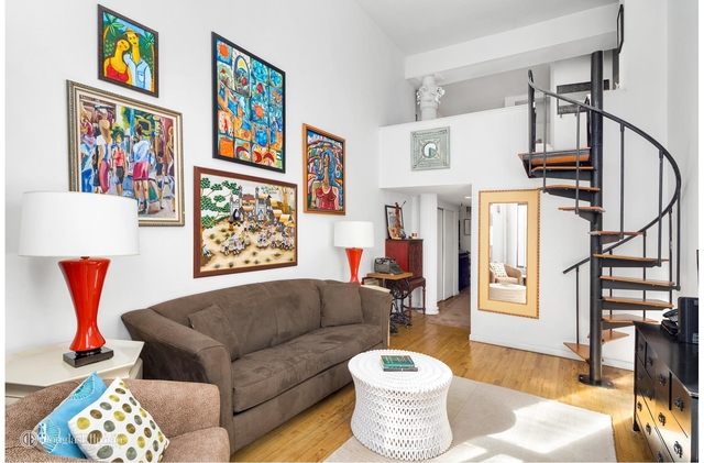 Studio, Greenwich Village Rental in NYC for $4,000 - Photo 2