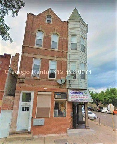 2 Bedrooms, Heart of Chicago Rental in Chicago, IL for $1,475 - Photo 1