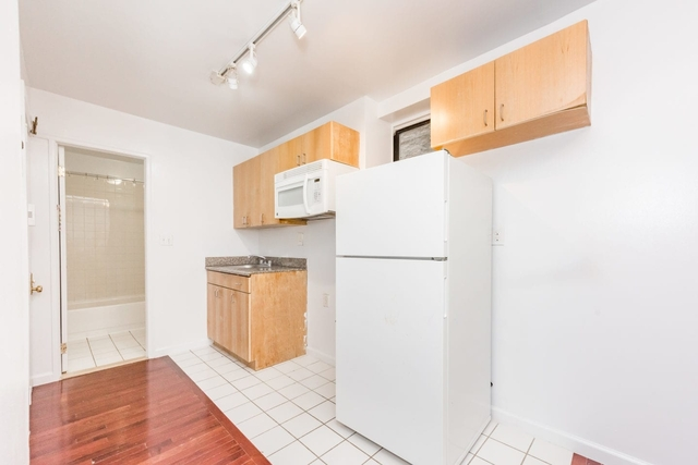 1 Bedroom, Manhattanville Rental in NYC for $1,675 - Photo 1