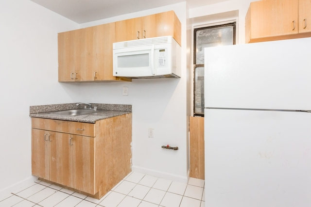 1 Bedroom, Manhattanville Rental in NYC for $1,675 - Photo 2