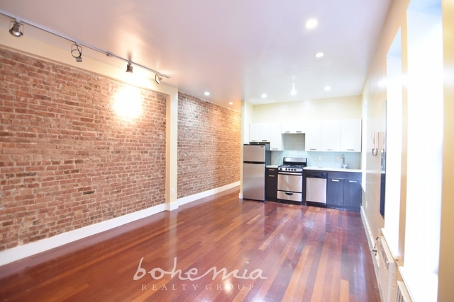 2 Bedrooms, Manhattanville Rental in NYC for $2,345 - Photo 1