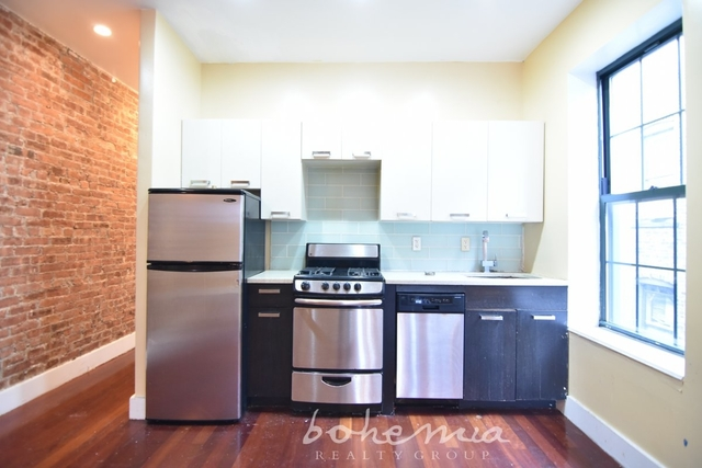 2 Bedrooms, Manhattanville Rental in NYC for $2,345 - Photo 2