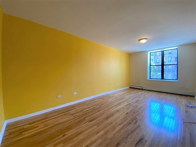 2 Bedrooms, Hamilton Heights Rental in NYC for $2,375 - Photo 2