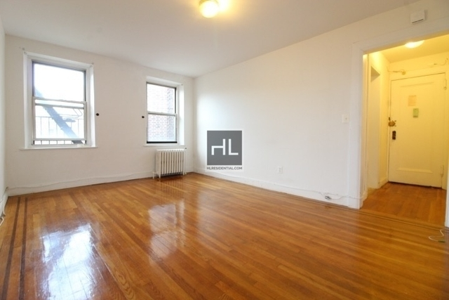 1 Bedroom, Bay Ridge Rental in NYC for $1,695 - Photo 1